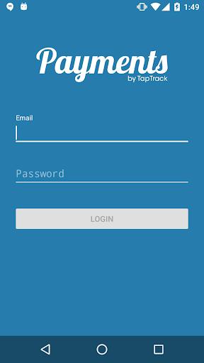 免費下載程式庫與試用程式APP|Cashless Payments Demo app開箱文|APP開箱王