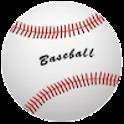 プロ野球最前線 icon