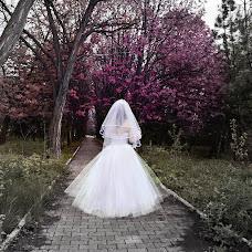 Wedding photographer Elena Kutafina (He1en). Photo of 25.06.2014