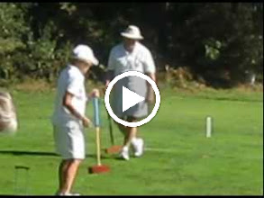 Video: Video clip 1:19 minutes