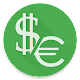 Currency Converter Calculator v1.4 (Pro)