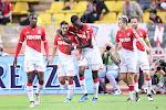 AS Monaco wint op bezoek bij de verrassende nummer twee en lijkt eindelijk vertrokken te zijn