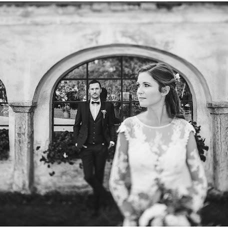 Wedding photographer Irina Lakman (kisiriska). Photo of 15.11.2017