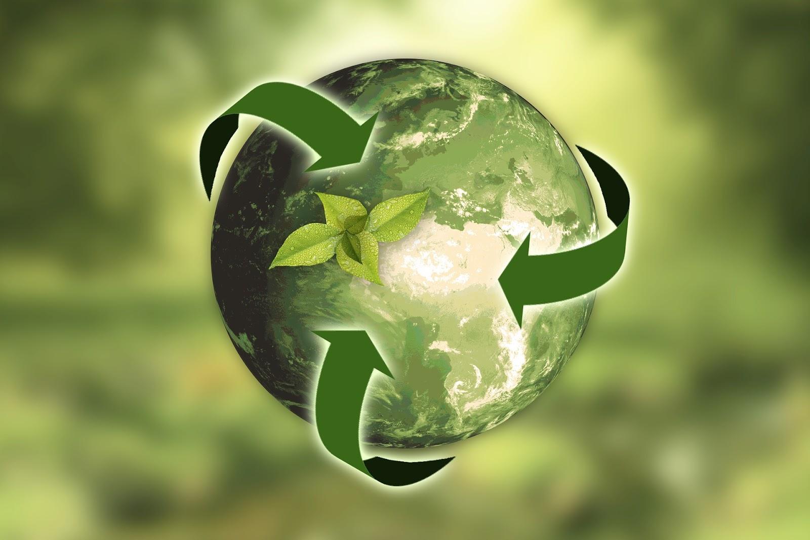 consumption-based-sustainability