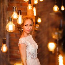 Wedding photographer Nikolay Laptev (ddkoko). Photo of 13.10.2017