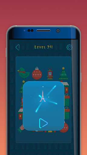 Memory Games - Picture Match Game - Offline Games 4.7 screenshots 7