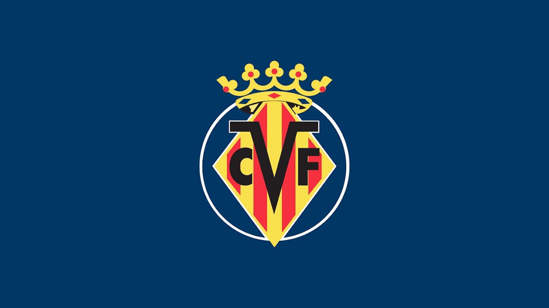 Watch Villarreal CF live