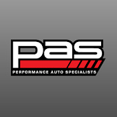 Performance Auto Specialist