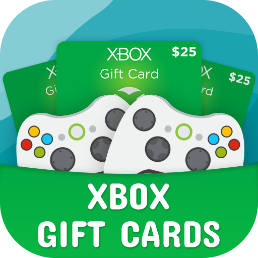 App Insights: Free Gift Cards for Xbox: Crystal Digger