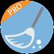 クリーナープロ - Androidアプリ