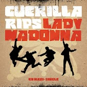 Lady Madonna (Radio Edit)