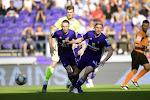 """Bornauw na vertrek: """"Anderlecht blijft club van mijn hart, maar dit is beter voor mijn ontwikkeling"""""""