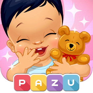 Chic Baby for PC and MAC