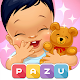Chic Baby - Dress up and baby care games for kids Download for PC Windows 10/8/7