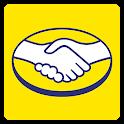 Mercado Libre - Logo