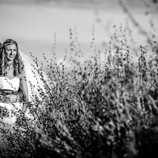Wedding photographer Giulia Castellani (castellani). Photo of 06.10.2016