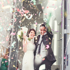 Wedding photographer This Love photo (thislovephoto). Photo of 03.04.2015