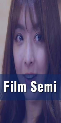 Download Film Semi Google Play softwares - a4wup1NnZUUA | mobile9