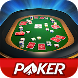 Poker Texas Holdem Live Pro apk for sony