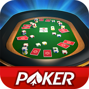 live holdem pro for pc
