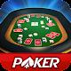 Poker Texas Holdem Live Pro (game)