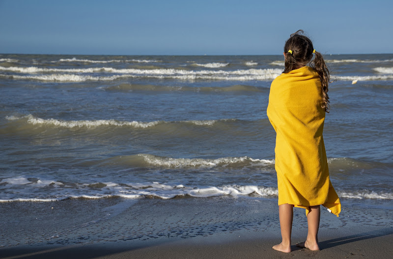 guardare e ascoltare le onde di frapio59
