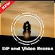 DP and Video Status APK