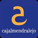 Cajalnet icon