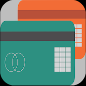 Business Credit Buddy App