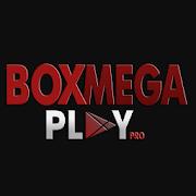 Box Mega Play PRO