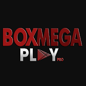 Box Mega Play PRO Android APK Download Free By TecPlay LTDA