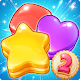 Cookie Crush 2 for PC-Windows 7,8,10 and Mac
