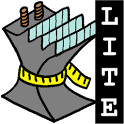 Lean Manufacturing Lite icon