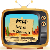 Nepali TV Live Channel Free Al
