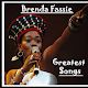 Download Brenda Fassie Greatest Hits For PC Windows and Mac