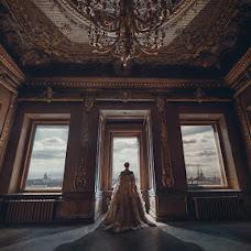 Wedding photographer Aleksandr Korvus (thaess). Photo of 14.09.2014