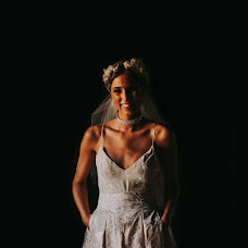 Wedding photographer Elias Gomez (eliasgomez). Photo of 31.05.2017