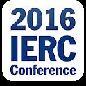 2016 IERC icon