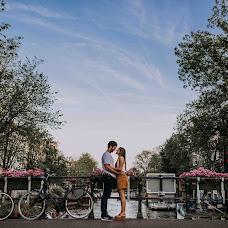 Wedding photographer Mateo Boffano (boffano). Photo of 21.06.2017