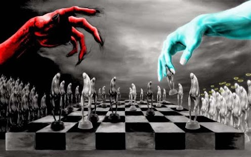 Chess Wallpapers HD Android Apps on Google Play
