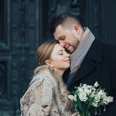 Wedding photographer Igor Brundasov (8photo). Photo of 01.05.2017