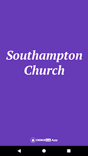 Southampton Church Bermuda- screenshot thumbnail
