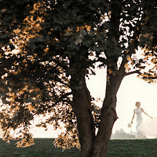 Wedding photographer Pavel Teplickiy (TeplitskyPHOTO). Photo of 20.08.2018