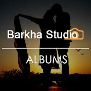 Barkha Studio