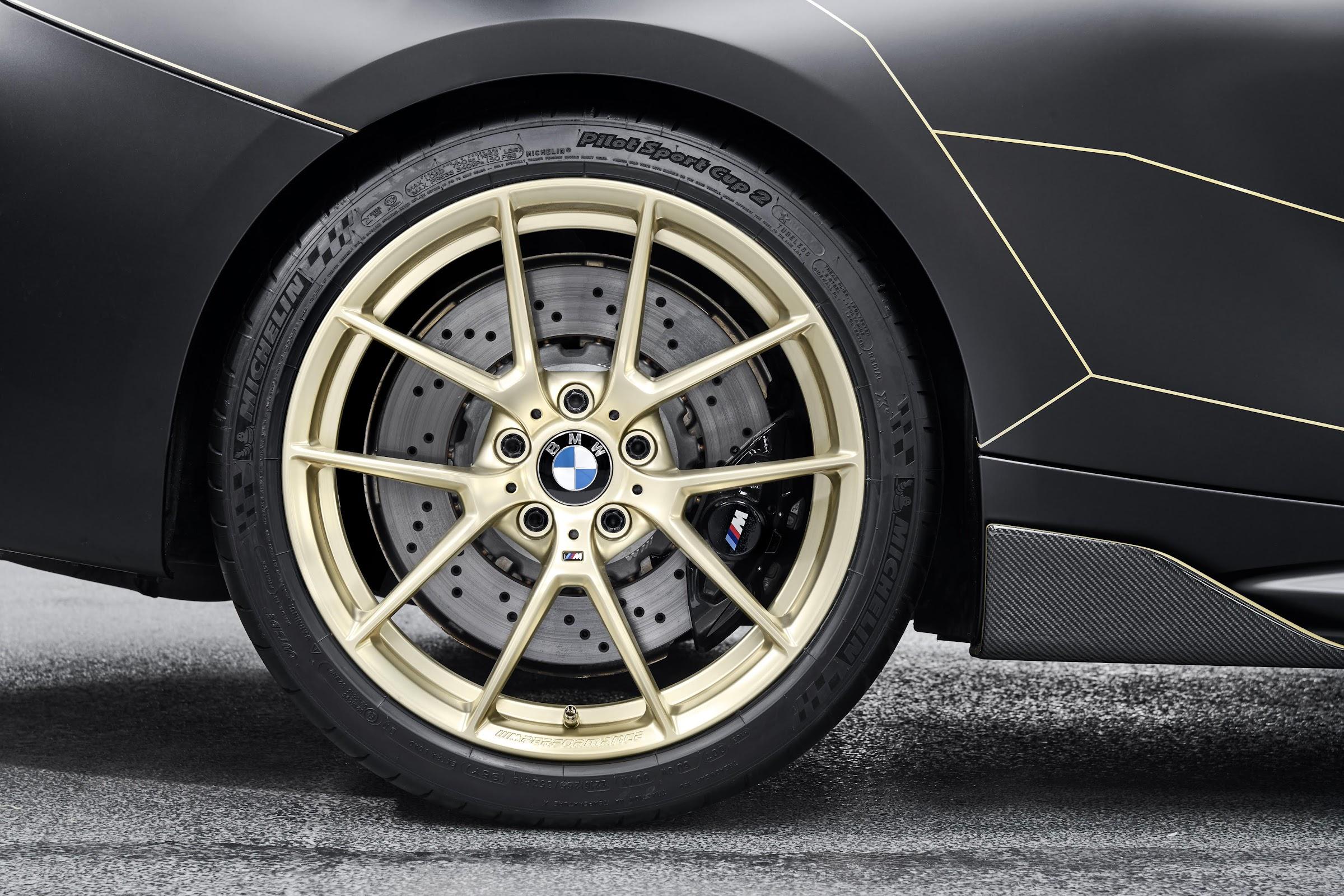 4MuTMR0lWbAcNg s6MA08zSri6XriwCHUebiU7D pNI0qNOws0Ht 8H1uYxCUEnKnQGazwn4gDj vQkIiZiKOIVFbl8LdeN7j k8mmjL0QSf 1TKoTZoVG59wYmledxfbAC2fnz1Ww=w2400 - Nuevo BMW M Performance Parts Concept