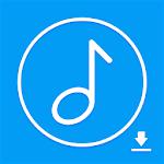 Free music downloader-best mp3 downloader 1.0