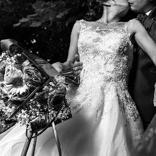 Wedding photographer Fabio Favelzani (FabioFavelzani). Photo of 10.07.2017