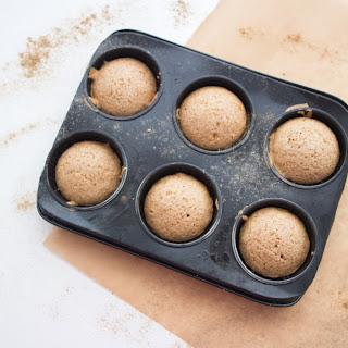 (Recipe) Vegan Dutch Spice Cake