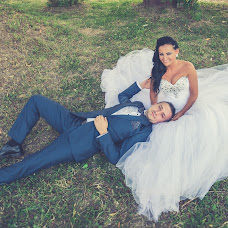 Wedding photographer Myt Radu (mitran). Photo of 01.07.2015