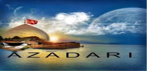 Azadari - Apps on Google Play